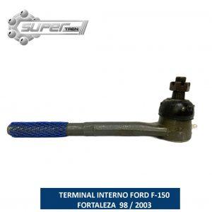 95-02 EFE530-KIT Kit De Montaje De Escape Caja posterior para Ford Fiesta 1.2 1.3
